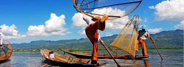 a-flight-from-yangon-to-inle-lake-practical-information